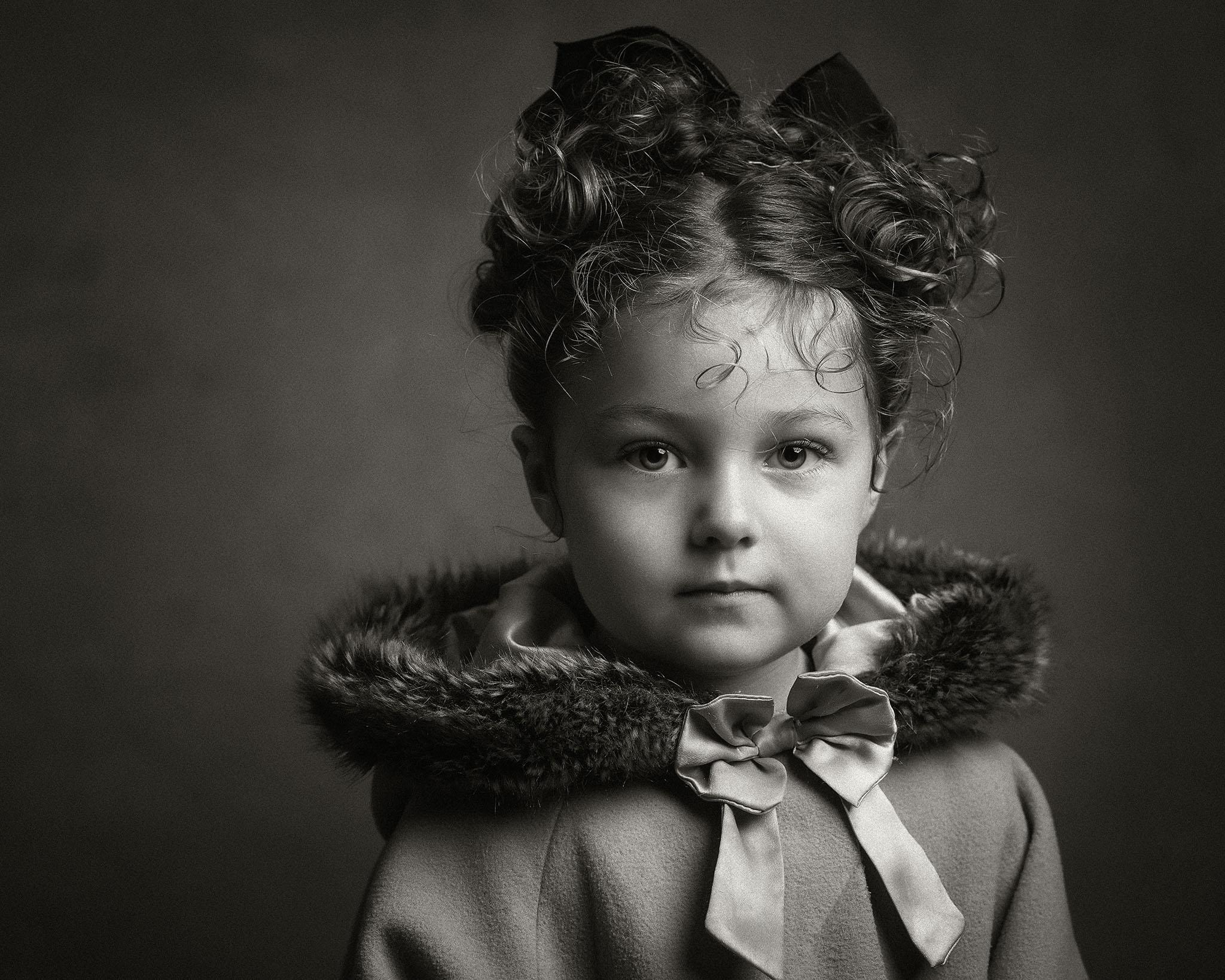 childrens photographer of the year Award winning photographer